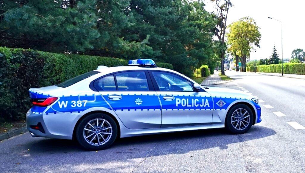 Pijani kierowcy wciąż na drogach powiatu drawskiego