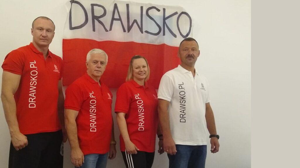 Walczyli na zawodach w Oleśnicy. Są sukcesy
